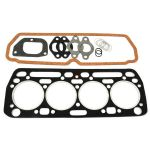 International Tractor B250, 444 Head Gasket Set (BD144/BD154)(Copper Gasket)